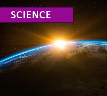 news-science8.jpg